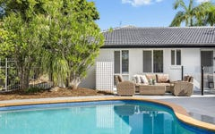 25 MacKay Close, Sorrento QLD