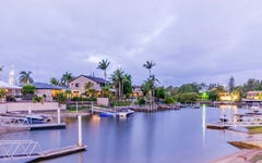 4 Wallaby Place, Sorrento QLD