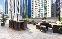 803/180 City Road, Southbank VIC