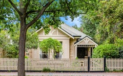 4A Magdalen Street, College Park SA
