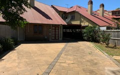 7A General Bridges Crescent, Daceyville NSW