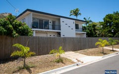 3 Mary Street, West End QLD