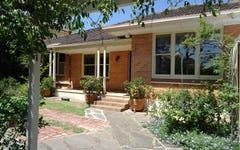 74 Godfrey Terrace, Erindale SA
