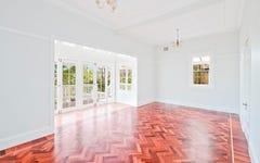 58 William Edward Street, Longueville NSW