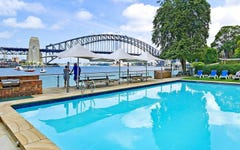 19/2a Henry Lawson Avenue, McMahons Point NSW