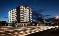 ID:21065352/17 Lytton Road, East Brisbane QLD