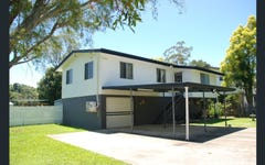 184 Stokers Road, Stokers Siding NSW