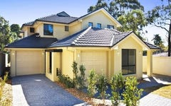 14 Harden Avenue, Northbridge NSW