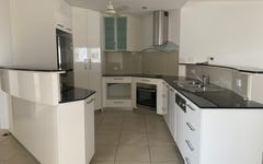 11/5 Brewery Place, Woolner NT