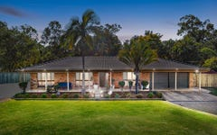 29 Jillian Court, Burpengary QLD