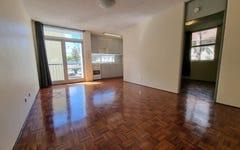 15 Macquarie Terrace, Balmain NSW