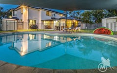 3 Karri Place, Bridgeman Downs QLD