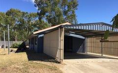 18 Cassia Court, Nebo QLD