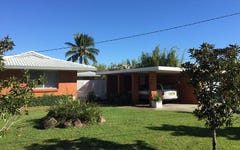 Address available on request, Isle Of Capri QLD