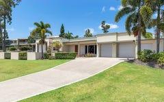 5434 Marine Drive North, Sanctuary Cove QLD