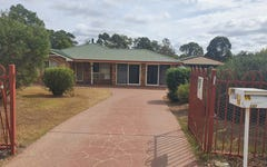 10 East Side Road, Crows Nest QLD