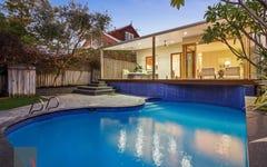 1 Mignonette Street, North Perth WA