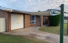 24 Buxton Drive, Gracemere QLD