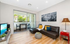 5/54 Blackwall Point Road, Chiswick NSW