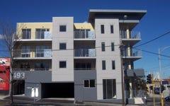 306/493 Victoria Street, West Melbourne VIC