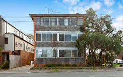 8/180 Inkerman Street, St Kilda East VIC