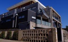203/699B Barkly Street, West Footscray VIC