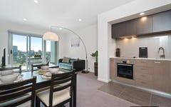 805/63 Adelaide Terrace, East Perth WA