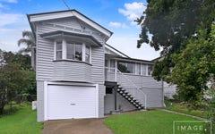 47 Greene Street, Newmarket QLD