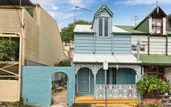 19 Sutherland Avenue, Paddington NSW
