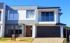 1B Westall Avenue, Flinders Park SA