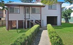 13 Coramba Street, Glenreagh NSW