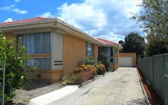 3 EARLY STREET, Queanbeyan ACT