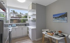 Address available on request, St Kilda East VIC