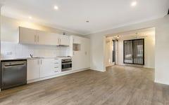 1/171 Baroona Road, Paddington QLD