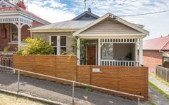 37 Mellifont Street, West Hobart TAS