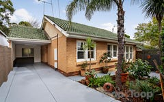 30A Thirkell Avenue, Beaumont SA