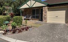 25 Perrin Drive, Seven Hills QLD
