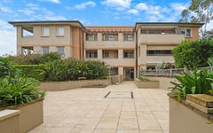 102/6 Karrabee Avenue, Huntleys Cove NSW