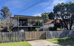 11 Mittagong Street, Enoggera QLD