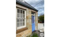 236 Bathurst Street, Hobart TAS