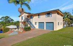 33 Olympia Avenue, Barlows Hill QLD