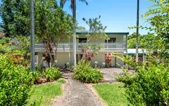 10 Kingfisher Road, Port Macquarie NSW