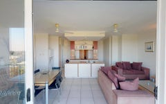 14/7 Brewery Place, Woolner NT