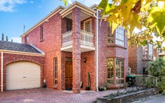 3/589 Greenhill Road, Burnside SA