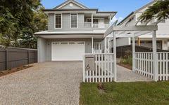 6 Connors Street, Graceville QLD