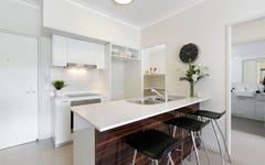 1303/151 Annerley Rd, Dutton Park QLD