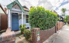 10 Arthur Street, Leichhardt NSW