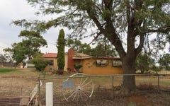 380 Saunderson Road, Leeton NSW