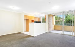 8/65 Carrington Road, Waverley NSW