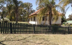 35 Thornton Road, Rosenthal Heights QLD